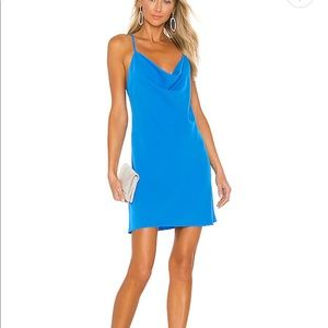 Jay Godfrey Devon dress